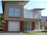 R 2 650 000 | Flat/Apartment for sale in Zinkwazi Zinkwazi Kwazulu Natal