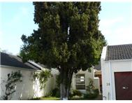Property for sale in Paradyskloof