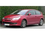 2006 Citroen C4 VTS 2.0 For Sale in Cars for Sale Gauteng Witfield Boksburg - South Africa