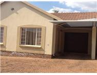 R 806 000 | House for sale in Bendor Polokwane Limpopo