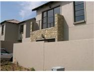 2 Bedroom Townhouse to rent in Fourways