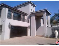 4 Bedroom house in Midstream Estate