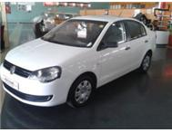 2011 vw polovivo 1.6 classic like new only 54141 kms