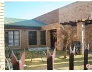 3 Bedroom House in Kungwini Manor