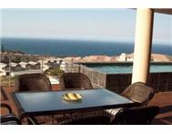 Ilanga Self-Catering Apartment in Holiday Accommodation KwaZulu-Natal Ballito - South Africa
