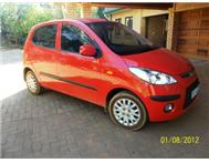 OVER INSTALLMENT / RENT OWN HYUNDAI... Pretoria