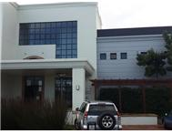 Commercial property to rent in Somerset West