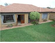 R 1 400 000 | House for sale in Moregloed Moot East Gauteng