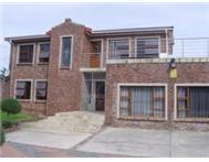 Property for sale in Uitenhage