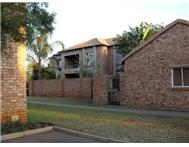 2 Bedroom 1 Bathroom Townhouse for sale in Equestria