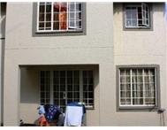 3 Bedroom House to rent in Bassonia