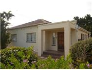 3 Bedroom House for sale in Berea