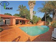 R 4 000 000 | House for sale in Bedfordview Bedfordview Gauteng