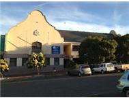 Caledon Main Road - 2 Offices To Let 36m2