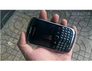 BB Curve 9300 - Very good condition