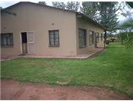 Plot for Sale in Polokwane