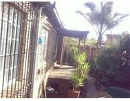 4 Bedroom House for sale in Zwartkop