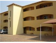1 Bedroom 1 Bathroom garden unit in Windsor/Cresta