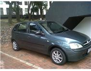 Opel Corsa 1.4 Club for sale