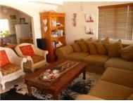 Umhlanga Rocks furnished 3 bed duplex