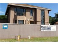 Upmarket Durban North Offices To Let!!