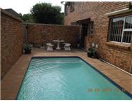 R 870 000 | Townhouse for sale in Meer En See Richards Bay Kwazulu Natal