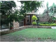 R 1 995 000 | House for sale in Nelspruit Ext 11 Nelspruit Mpumalanga