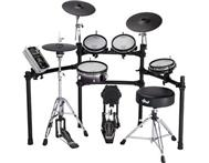Roland TD9 KX2 electronic drum ki - or any good electronic drums