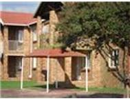 R 452 000 | Flat/Apartment for sale in Lyttelton Centurion Gauteng