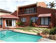 4 Bedroom 3 Bathroom House for sale in Ballito