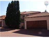 R 1 750 000 | Townhouse for sale in Six Fountains Pretoria East Gauteng