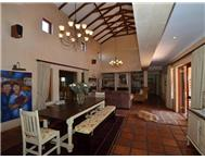 4 Bedroom House for sale in D urbanvale
