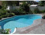 POOL SPECIALISTS | Installations | Repairs | Solar Heating
