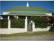 3 Bedroom House for sale in Grahamstown