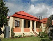 Property for sale in Southernwood