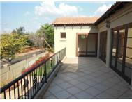 R 3 300 000 | House for sale in Lyttelton Manor Centurion Gauteng
