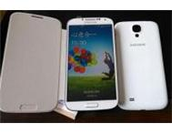We Offer Brand New Samsung Galaxy S4 32GB Klerksdorp