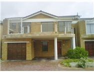 4 Bedroom Apartment / flat for sale in Fish Hoek