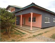 Property to rent in Kabulonga