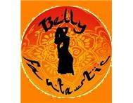 Fun belly dancing classes for you