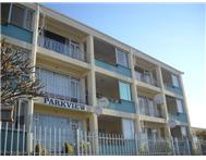 3 Bedroom Apartment / flat to rent in Mossel Bay
