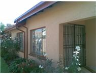 3 Bedroom House for sale in Mamelodi