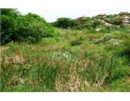 R 745 000 | Vacant Land for sale in Port Zimbali Ballito Kwazulu Natal
