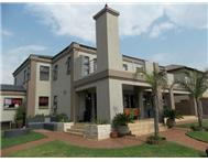 Beautiful family home!!! Offering swim.. - House For Sale in MIDSTREAM ESTATE From Seeff Properties