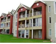 2 bedroom apartment/flat for sale in Aston bay Jeffreys bay