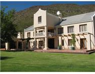 R 21 000 000 | Smallholding for sale in Prince Albert Prince Albert Western Cape