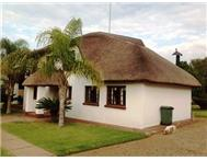 Property for sale in Kameelfontein