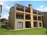 Property for sale in Carlswald North Estate
