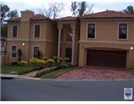 House For Sale in KYALAMI GARDENS MIDRAND
