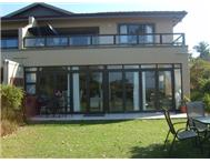 Property for sale in St Michaels On Sea